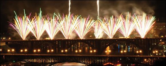 boomsdayfireworks