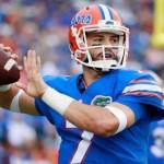 Florida-Gators-quarterback-Will-Grier-3.vadapt.620.high.72