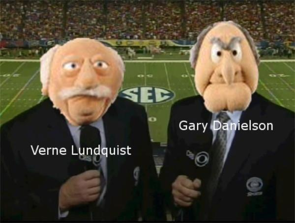 verne lunbust gary fumbleson
